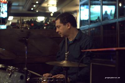 20161208 Bob Devos Trio Steve Johns Dan Kostelnik Ricaltons 008