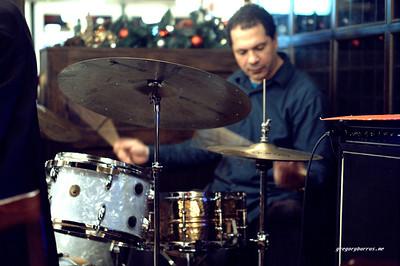 20161208 Bob Devos Trio Steve Johns Dan Kostelnik Ricaltons 068