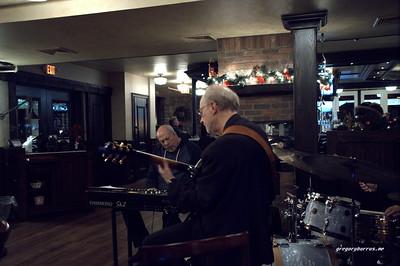 20161208 Bob Devos Trio Steve Johns Dan Kostelnik Ricaltons 040