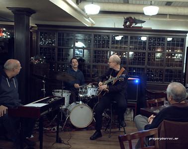 20161208 Bob Devos Trio Steve Johns Dan Kostelnik Ricaltons 032