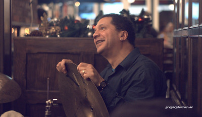 20161208 Bob Devos Trio Steve Johns Dan Kostelnik Ricaltons 104