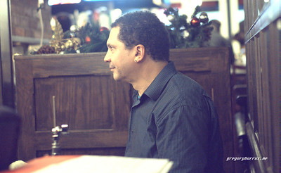 20161208 Bob Devos Trio Steve Johns Dan Kostelnik Ricaltons 112
