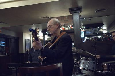 20161208 Bob Devos Trio Steve Johns Dan Kostelnik Ricaltons 016