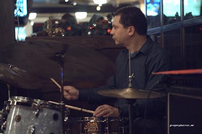 20161208 Bob Devos Trio Steve Johns Dan Kostelnik Ricaltons 048
