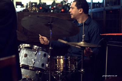 20161208 Bob Devos Trio Steve Johns Dan Kostelnik Ricaltons 060