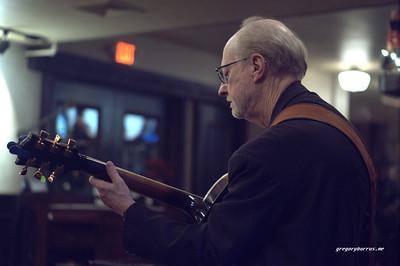 20161208 Bob Devos Trio Steve Johns Dan Kostelnik Ricaltons 072