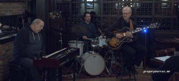 20161208 Bob Devos Trio Steve Johns Dan Kostelnik Ricaltons 028