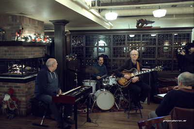 20161208 Bob Devos Trio Steve Johns Dan Kostelnik Ricaltons 024