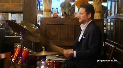 20161013 Bob DeVos Trio w Mike LeDonne  Joe Strasser Ricaltons  006