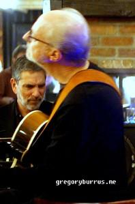 20161013 Bob DeVos Trio w Mike LeDonne  Joe Strasser Ricaltons  009