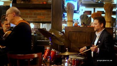 20161013 Bob DeVos Trio w Mike LeDonne  Joe Strasser Ricaltons  008