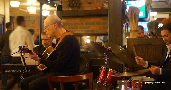 20161013 Bob DeVos Trio w Mike LeDonne  Joe Strasser Ricaltons  006 (2)