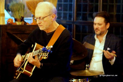 20161013 Bob DeVos Trio w Mike LeDonne  Joe Strasser Ricaltons  024