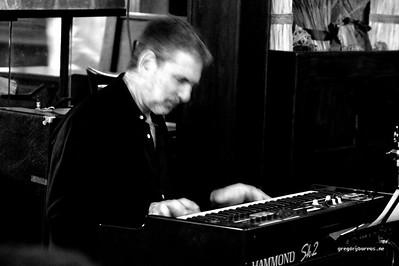 20161013 Bob DeVos Trio w Mike LeDonne  Joe Strasser Ricaltons  029
