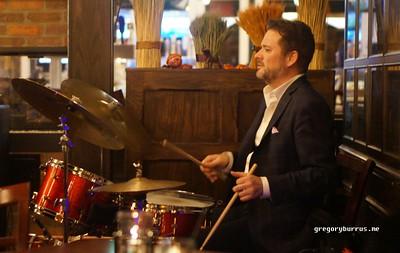 20161013 Bob DeVos Trio w Mike LeDonne  Joe Strasser Ricaltons  005