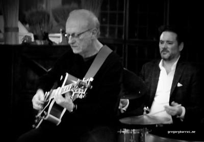 20161013 Bob DeVos Trio w Mike LeDonne  Joe Strasser Ricaltons  022