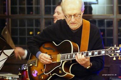 20161013 Bob DeVos Trio w Mike LeDonne  Joe Strasser Ricaltons  028