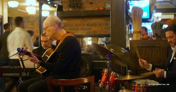 20161013 Bob DeVos Trio w Mike LeDonne  Joe Strasser Ricaltons  025