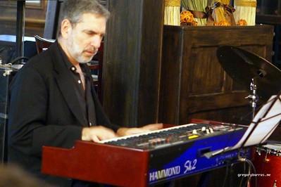 20161013 Bob DeVos Trio w Mike LeDonne  Joe Strasser Ricaltons  023 (2)