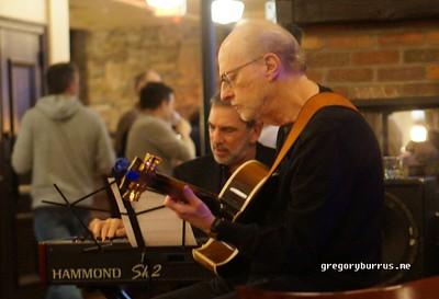 20161013 Bob DeVos Trio w Mike LeDonne  Joe Strasser Ricaltons  004