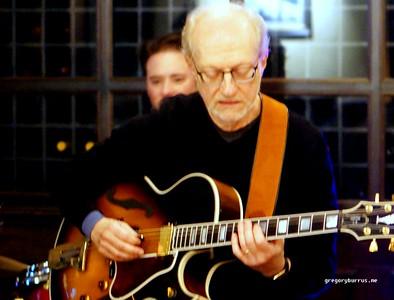 20161013 Bob DeVos Trio w Mike LeDonne  Joe Strasser Ricaltons  023