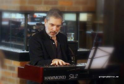 20161013 Bob DeVos Trio w Mike LeDonne  Joe Strasser Ricaltons  003