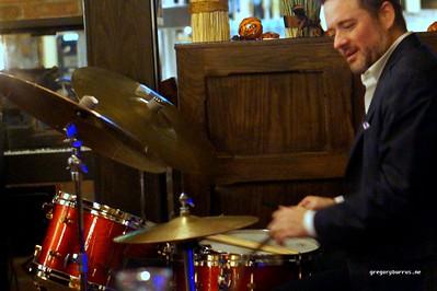 20161013 Bob DeVos Trio w Mike LeDonne  Joe Strasser Ricaltons  002