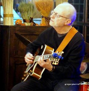 20161013 Bob DeVos Trio w Mike LeDonne  Joe Strasser Ricaltons  008 (2)