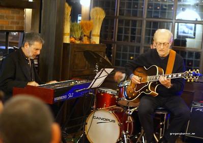 20161013 Bob DeVos Trio w Mike LeDonne  Joe Strasser Ricaltons  036