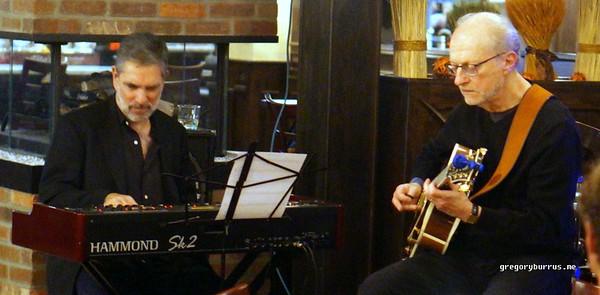 20161013 Bob DeVos Trio w Mike LeDonne  Joe Strasser Ricaltons  025 (2)