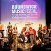 Spire Ensemble Band
