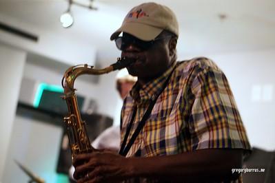 20170620 Carrie Jackson Cafe Carol Jazz Jam 0327