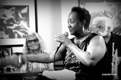 20170620 Carrie Jackson Cafe Carol Jazz Jam 0306