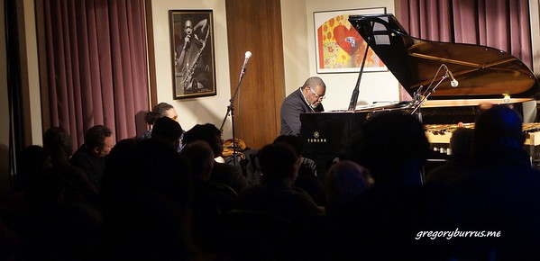 Clements Place Jazz Events 1-29-2019 5-49-40 PM