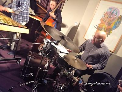 Clements Place Jazz Events 1-29-2019 5-50-42 PM