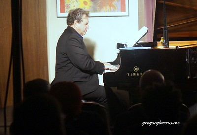 Clements Place Jazz Events 1-29-2019 6-14-14 PM