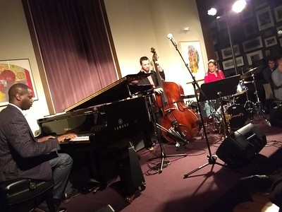 Clements Place Jazz Events 1-29-2019 5-48-4ee PM