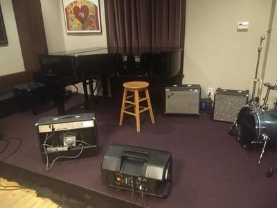 Clements Place Jazz Events 67