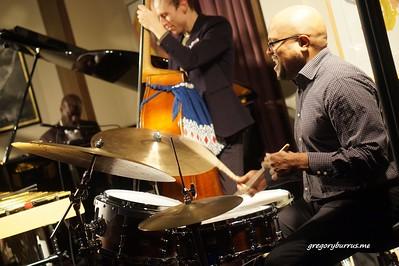Clements Place Jazz Events 1-29-2019 5-49-25 PM