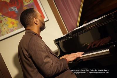 Clements Place Jazz Events 1-29-2019 6-17-04 PM