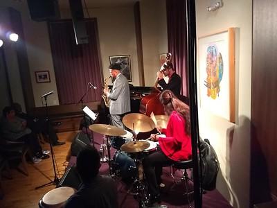 Clements Place Jazz Events 1-29-2019 5-48-49 PM