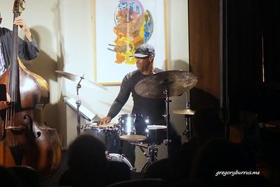 Clements Place Jazz Events 1-29-2019 6-14-40 PM