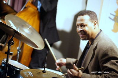Clements Place Jazz Events 1-29-2019 6-06-24 PM