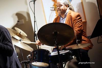 Clements Place Jazz Events 1-29-2019 5-51-40 PM
