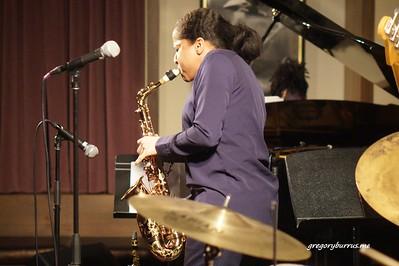20190320 Jazz973 Lee Odom Quartet 0934