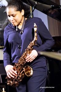 20190320 Jazz973 Lee Odom Quartet 0924