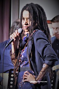 03 20190306 Jazz973 Nadine LaFond at Clements Place Jazz by Gregory Burrus  0105