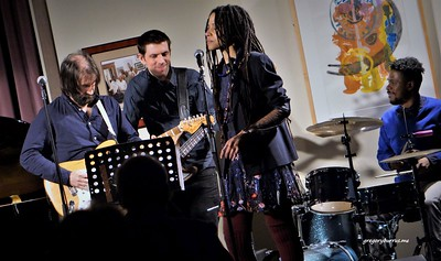 20190306 Jazz973 Nadine LaFond at Clements Place Jazz by Gregory Burrus  0213