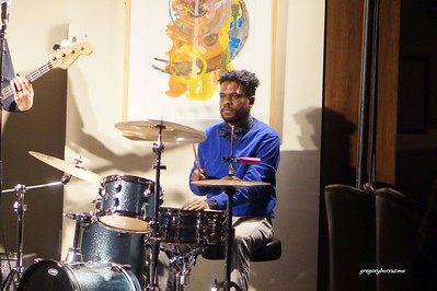 20190306 Jazz973 Nadine LaFond at Clements Place Jazz by Gregory Burrus  0215