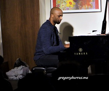 20190306 Jazz973 Nadine LaFond at Clements Place Jazz by Gregory Burrus  0101